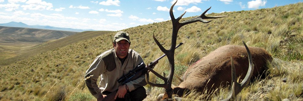 the ethical issues regarding recreational hunting Ethical issues with use of drone aircraft richard l wilson  if we want to identify the ethical issues with the recreational use of drones, we need to.